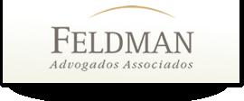 FELDMAN - Advogados Associados